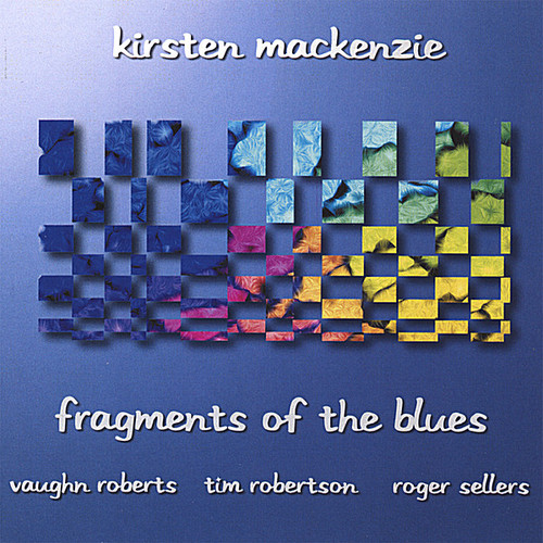 Fragments of the Blues
