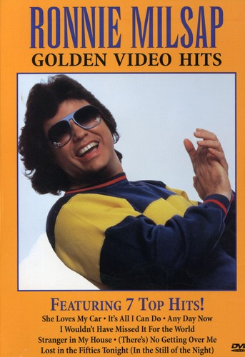 Golden Video Hits