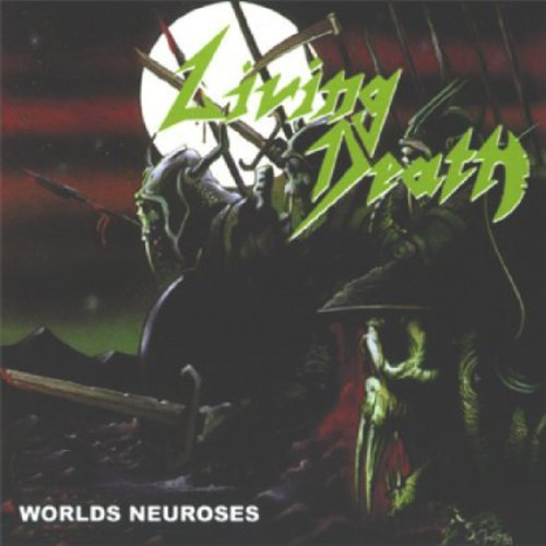 Worlds Neuroses [Import]