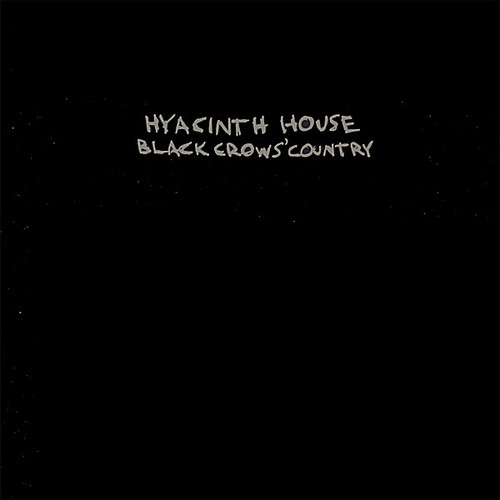 Black Crows Country