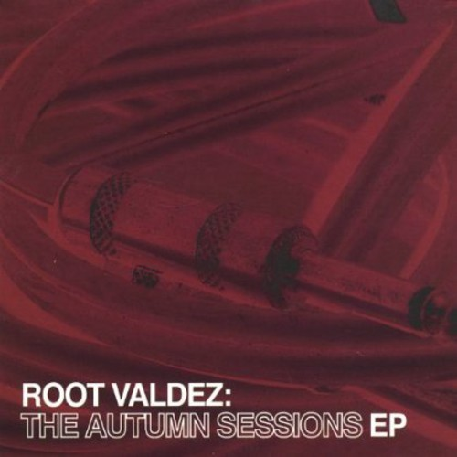 Autumn Sessions EP