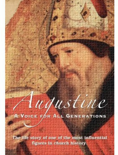 Augustine: Voice for All Generations