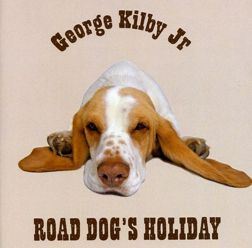 Road Dog's Holiday
