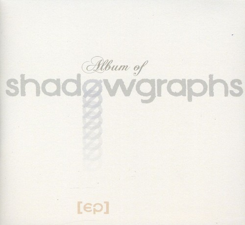 Shadowgraphs