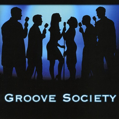 Groove Society
