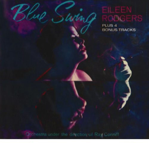 Blue Swing [Bonus Tracks]