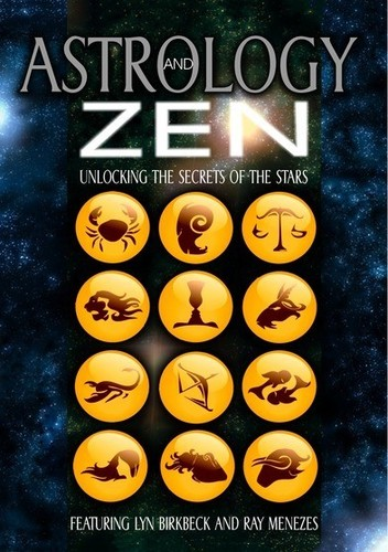 Astrology and Zen: Unlocking Secrets of Stars