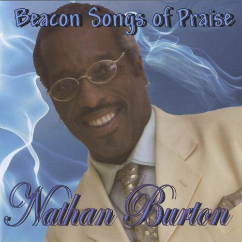 Beacon Songs of Praise 1