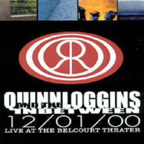 12/ 01/ 00 Live at Belcourt Theater