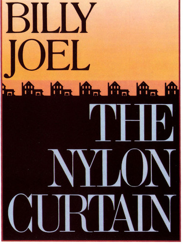 The Nylon Curtain [Limited Edition]