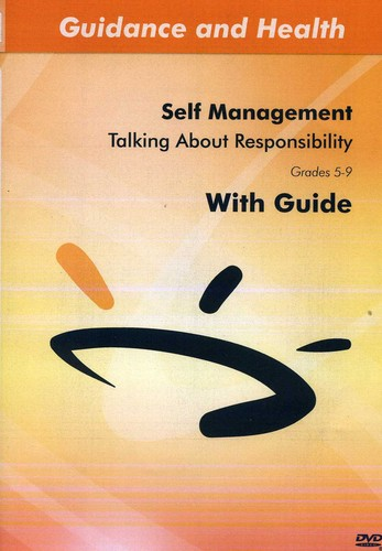 Talking About Responsibility