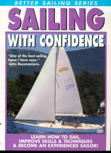 Sailing with Confidence