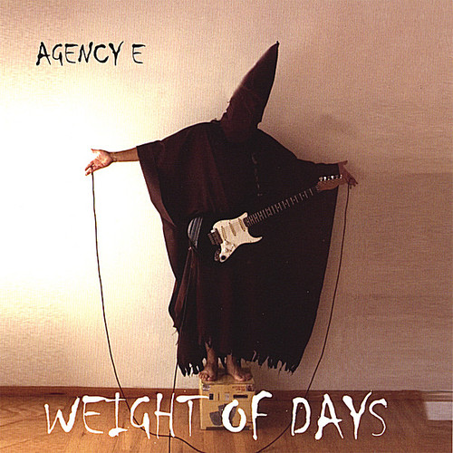 Weight of Days