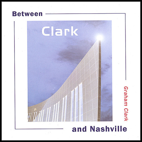 Between Clark & Nashville