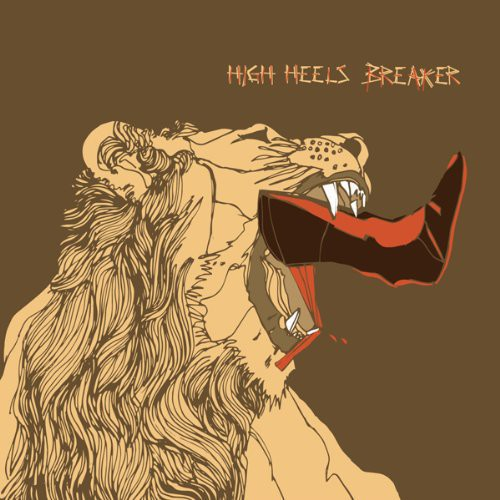 High Heels Breaker