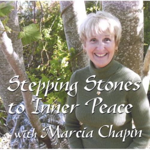 Stepping Stones to Inner Peace