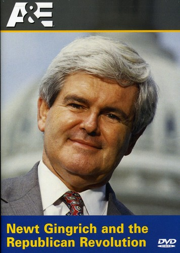 Investigative Reports: Newt Gingrich & Republican