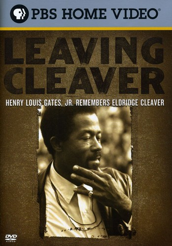Leaving Cleaver [Documentary]