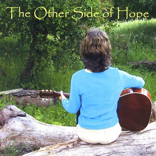 Other Side of Hope