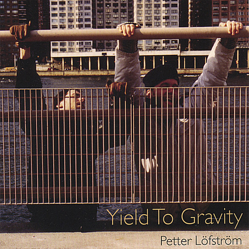 Yield to Gravity