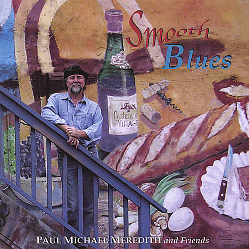 Smooth Blues