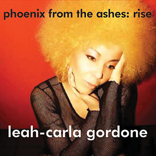 Phoenix from the Ashes: Rise