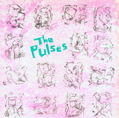 Pulses [Import]