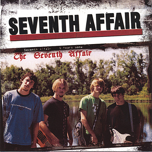 Seventh Affair