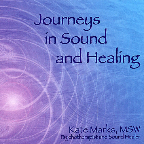 Journeys in Sound & Healing