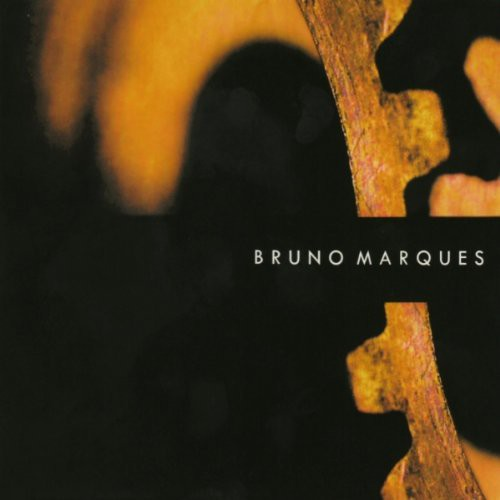 Bruno Marques [Import]