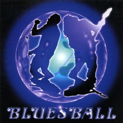 Bluesball