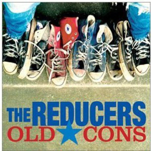 Old Cons