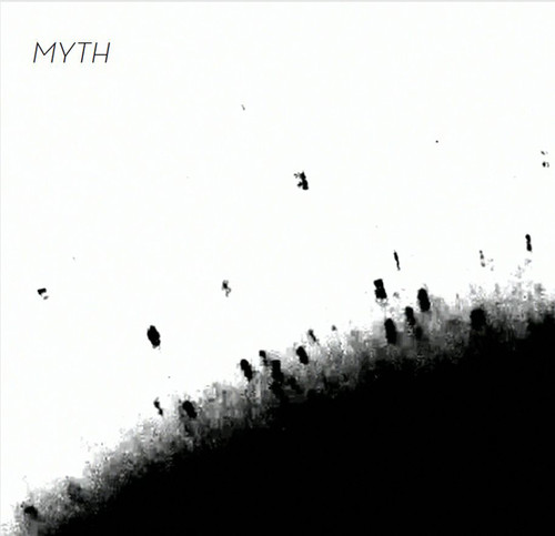 Myths /  Myths & Structures