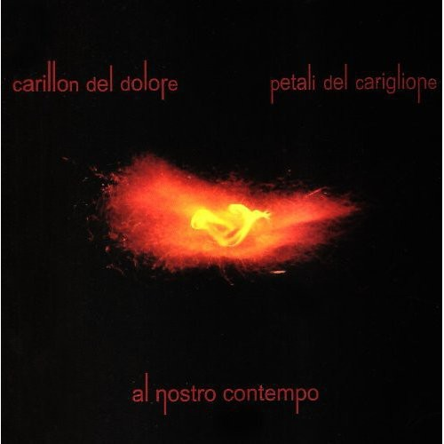 Al Nostro Contempo (2CD Box) [Import]