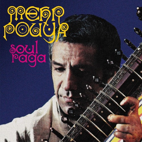 Soul Raga: Anthology