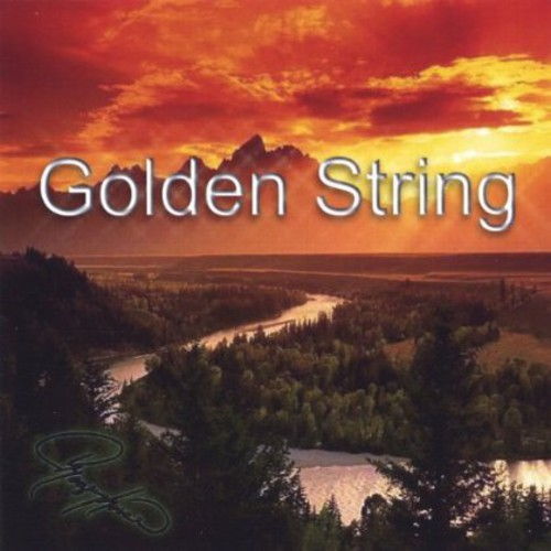 Golden String