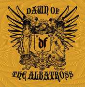 Dawn of the Albatross