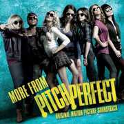 More from Pitch Perfect (Original Soundtrack)