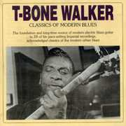 Classics of Modern Blues [Import]