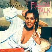 Pillow Talk: Very Best of