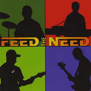 Feed the Need