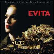 Evita ( Madonna ) (Original Soundtrack)