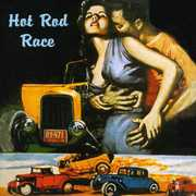 Hot Rod Race /  Various