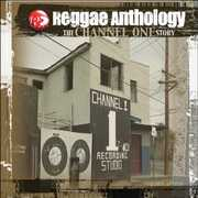 Reggae Anthology: Channel One