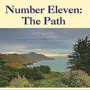 Number Eleven: The Path