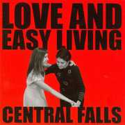 Love and Easy Living