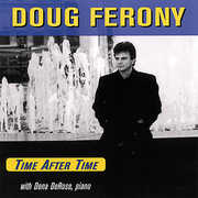 Ferony, Doug : Time After Time