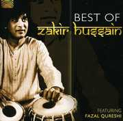 Best of Zakir Hussain