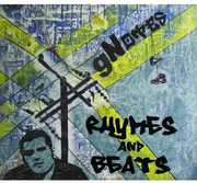 Rhymes & Beats