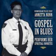 Gospel in Blues